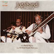 Jugalbandi: A Sitar and Shehnai Duet (In Concert Series)