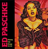 img - for Ed Paschke: Visionary from Chicago, 1968 - 2004 book / textbook / text book
