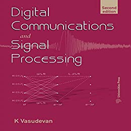Download PDF Digital Communications and Signal Processing