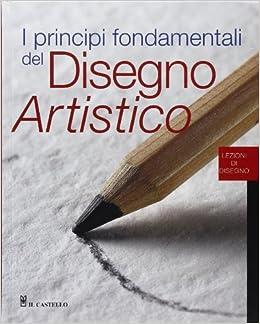 libri su artisti