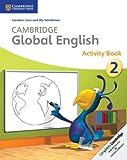Cambridge Global English Stage 2 Activity Book