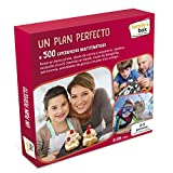 family box un plan perfecto