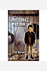 [The Invisible Prison: Scenes from an Irish Childhood] (By: Pat Boran) [published: January, 2010] Paperback
