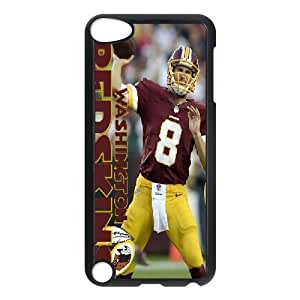Cell Phone Case For Ipod Touch 5 SF1011168613