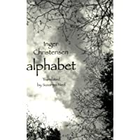Alphabet (New Directions)
