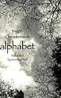 Alphabet (New