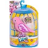 Little Live Pets Bird - Bubble Pop