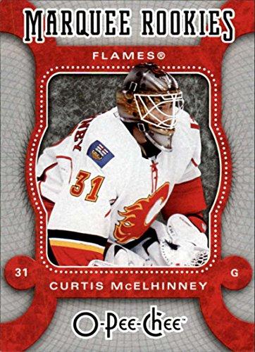 2007-08 OPC w SP,RC Calgary Flames Team Set 19 Cards Kiprusoff