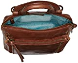 The Sak Women's Loyola, Teak