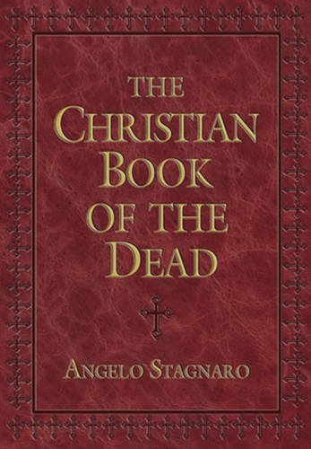 Download The Christian Book of the Dead pdf