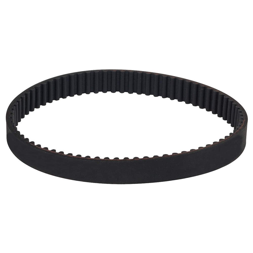 Commercial Replacement Belt