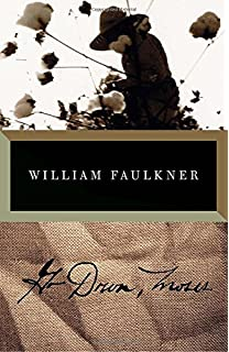 "critical analysis of barn burning by william faulkner ""barn burning"" reflects faulkner's concern with representing the complexity of consciousness, here the divided consciousness of a boy torn between his father and abstract justice faulkner portrays the boy's limited perspective, and uses italics to indicate his internal thoughts."