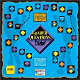 6b6c991f812 Loaded Questions - The Family Friends Version of the Classic Game of ...