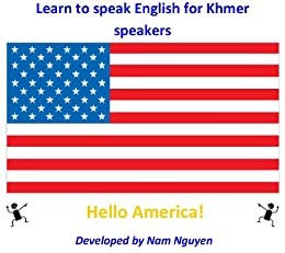 learn how to speak khmer online free