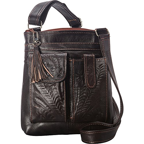 ropin-west-crossover-concealed-purse-brown