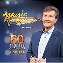 The Best Of Music And Memories Volume 1 (3 CD)
