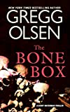 Book cover image for The Bone Box (A Waterman & Stark Thriller)