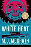 White Heat: The First Edie Kiglatuk Mystery (Edie Kiglatuk Mysteries)
