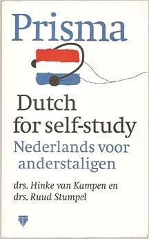dutch for self study pdf