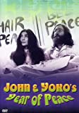 John & Yoko's Year of Peace