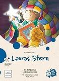 Lauras Stern: Die schönsten Bilderbuch-Filme