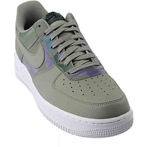 Galleon Nike Men's Air Force 1 '07 LV8 Basketball Shoe (9.5)