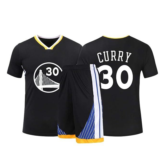 para los fanáticos de # 30 Stephen Curry Golden State ...