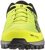 Inov-8 Men's Mudclaw 300 Trail Running Shoe, neon