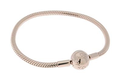 pandora armband rose 19