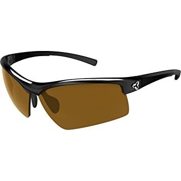 Amazon.com : Ryders Trio Photochromic Sunglasses : Sports & Outdoors