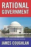 Rational Government, James Coughlan, 1463740700