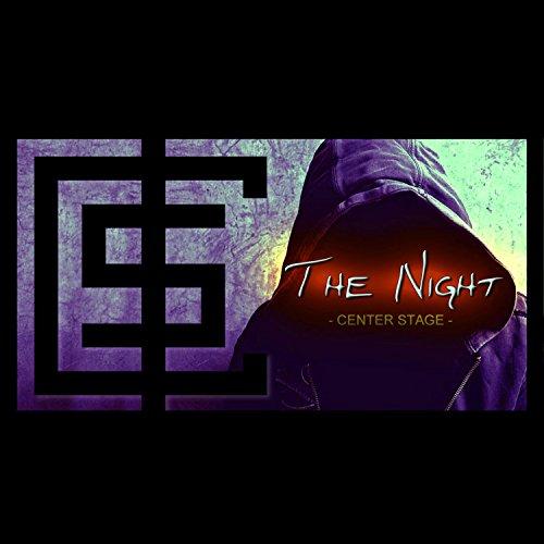 The Night  Drop Em Groceries   Explicit