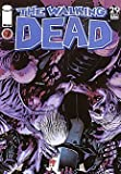 Walking Dead (2003 series) #29