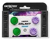 Best Kontrol Freeks - KontrolFreek GamerPack Galaxy for PlayStation 4 Controller (PS4) Review