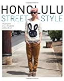 Honolulu Street Style, Malie Moran and Andrew Reilly, 1783203072