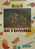 Skydiving, Christopher Meeks, 1560650516
