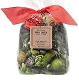 Aromatique Fresh Geranium & Mint Potpourri 7.5 oz