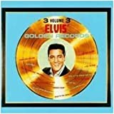 Elvis' Golden Records: Volume 3