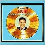 Elvis' Gold Records Vol. 3