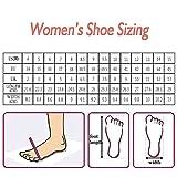 FSJ Women Fashion Pointed Toe Pumps High Heel