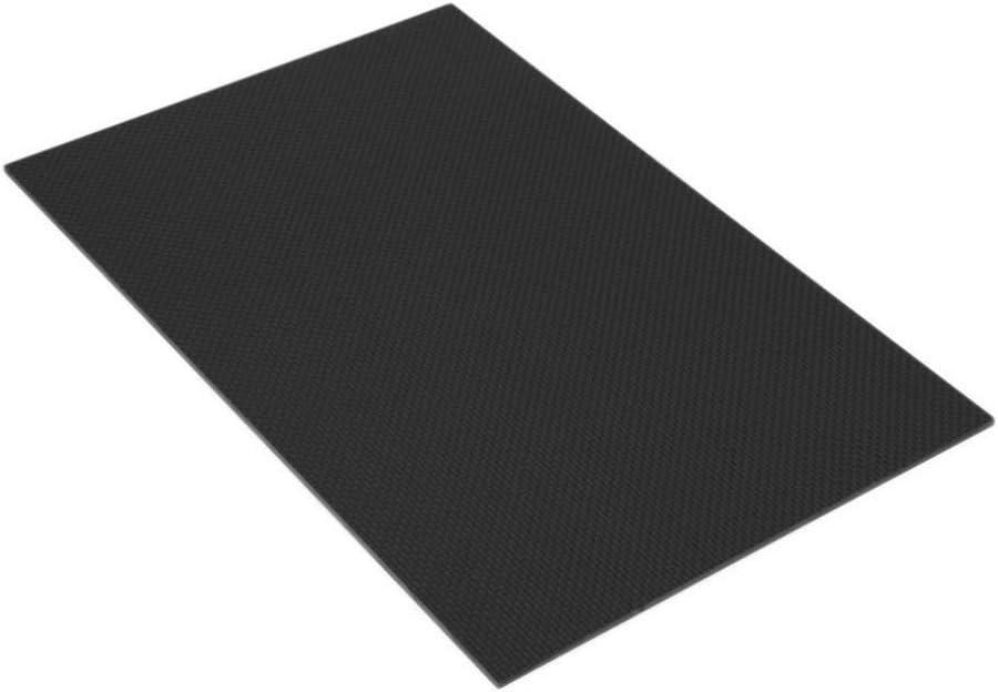 LEAD SHEET 300mm x 200mm x .5mm code 1 thickness