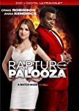 Rapture-palooza