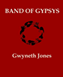 Band Of Gypsys (Bold As Love Book 4)