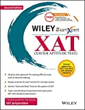 Wiley's ExamXpert XAT (Xavier Aptitude Test)