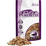 PureBites Ocean Whitefish for Cats, 0.39oz / 11g - Entry Size