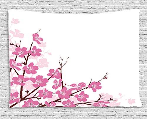 Garden Blossom Collection - 9