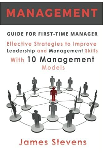 Human resources personnel management | Read an Ebook Week