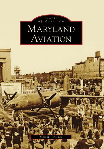 Maryland Aviation (Images of - Eastern Airlines 3 Dc