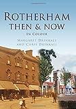 Rotherham, Margaret Drinkall, 0752465457