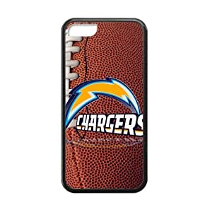 NFL of 49ERS Custom Cases for iPhone 5C